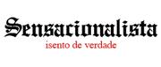 sensa_logo